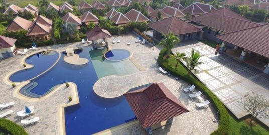 House Rental And Homeowner Services In Mae Phim